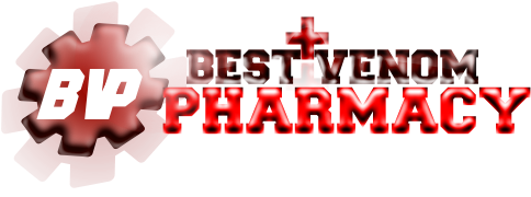 Best Venom Pharmacy